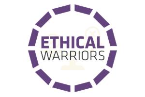 Ethical Warriors