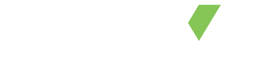 Retail Week Live - Logo